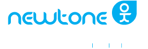 newtone group logo